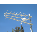 Wind Maxi Antenna