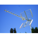 SUPER ROC UHF ANTENNA