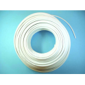CABLE 1X42 MISTRAL