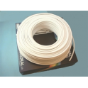 CABLE VECTOR 110