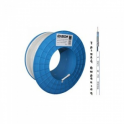 COAXIAL CABLE EDISION 110dB