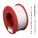 COAXIAL CABLE EDISION 120