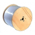 CABLE 1X42 (500m)