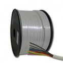 CABLE ALARM 12