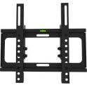 BASE LCD MIRAGE 42