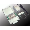 MAST AMPLIFIER VU3SF-30dB LTE/4G