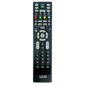 LG010 UNIVERSAL