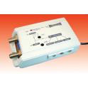 MODULATOR ANT UHF