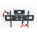 BASE LCD HAMMER