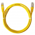 Patch cord 3m