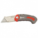 KNIFE CUTTER WITH BLADE