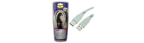 ΚΑΛΩΔΙΩΣΕΙΣ USB
