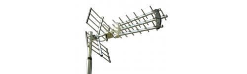 ΚΕΡΑΙΕΣ 4G και 5G