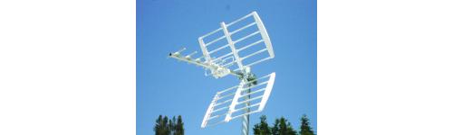 ΚΕΡΑΙΕΣ UHF TV
