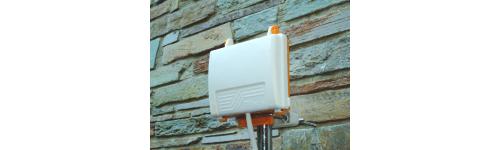 ΚΕΡΑΙΕΣ ΓΙΑ 1000 - 1270 MHz