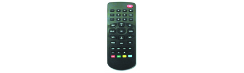 SINGLE FOR DVB  / T RECEIVERS